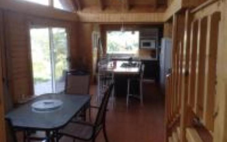 Foto de rancho en venta en  0, nuevo, chapantongo, hidalgo, 1572116 No. 09