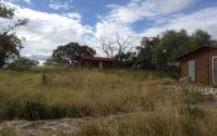 Foto de rancho en venta en  0, nuevo, chapantongo, hidalgo, 1572116 No. 20