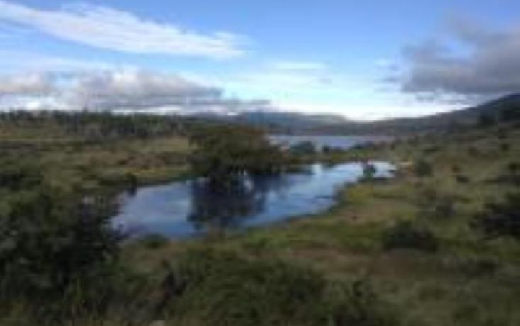 Foto de rancho en venta en  0, nuevo, chapantongo, hidalgo, 1572116 No. 23