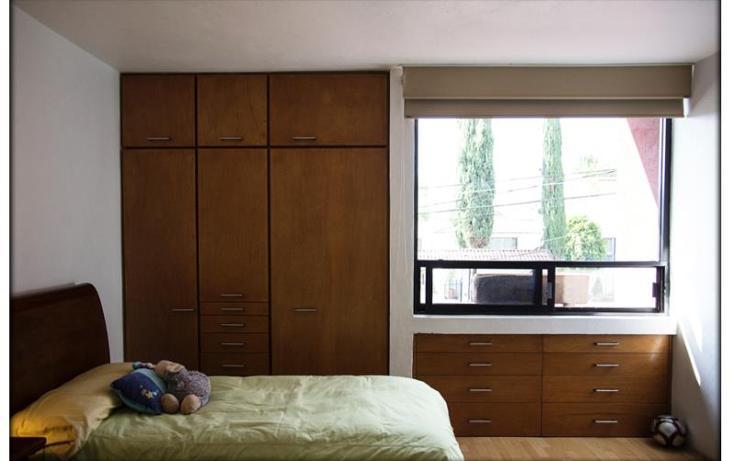 Foto de casa en venta en  0, nuevo juriquilla, querétaro, querétaro, 1431211 No. 07