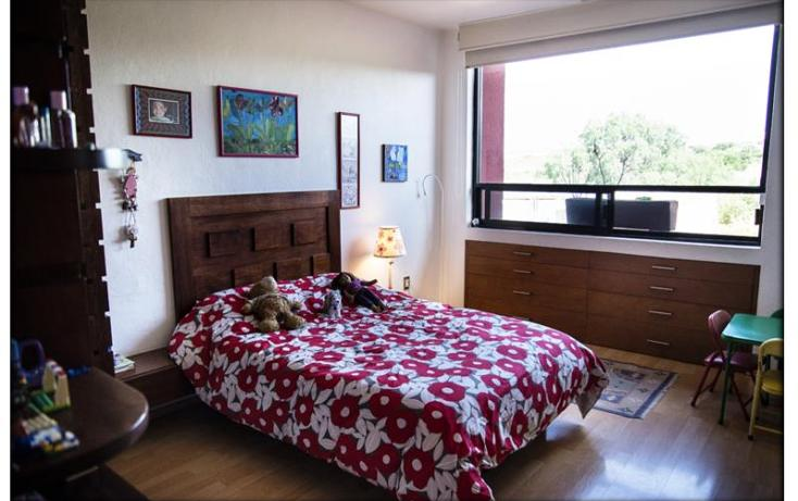 Foto de casa en venta en  0, nuevo juriquilla, querétaro, querétaro, 1431211 No. 09