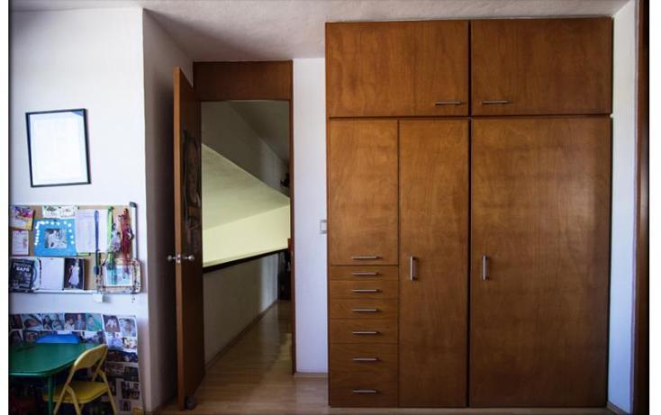 Foto de casa en venta en  0, nuevo juriquilla, querétaro, querétaro, 1431211 No. 11