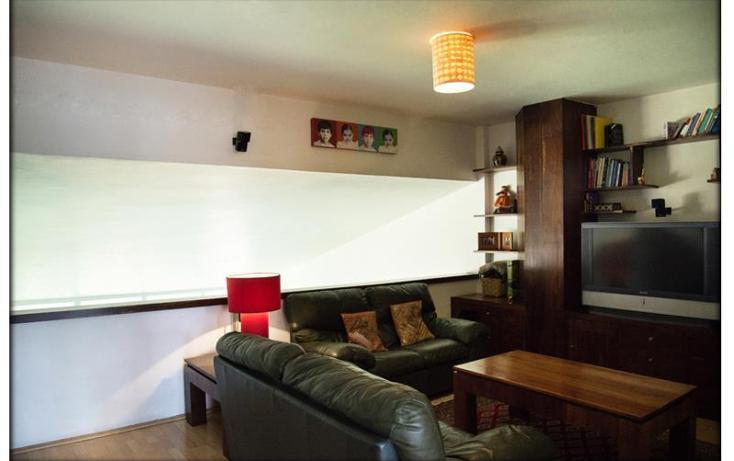 Foto de casa en venta en  0, nuevo juriquilla, querétaro, querétaro, 1431211 No. 12