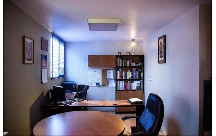 Foto de casa en venta en  0, nuevo juriquilla, querétaro, querétaro, 1431211 No. 13
