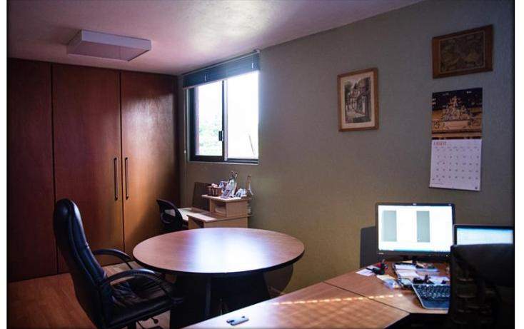 Foto de casa en venta en  0, nuevo juriquilla, querétaro, querétaro, 1431211 No. 14