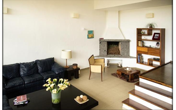 Foto de casa en venta en  0, nuevo juriquilla, querétaro, querétaro, 1431211 No. 16