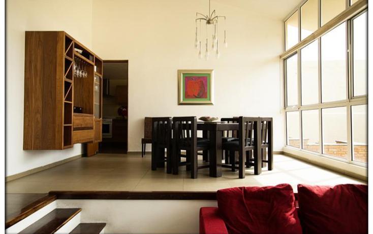 Foto de casa en venta en  0, nuevo juriquilla, querétaro, querétaro, 1431211 No. 17