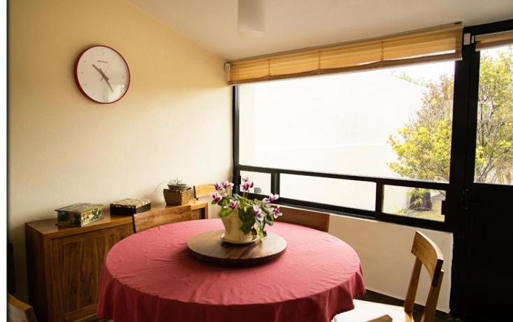 Foto de casa en venta en  0, nuevo juriquilla, querétaro, querétaro, 1431211 No. 18
