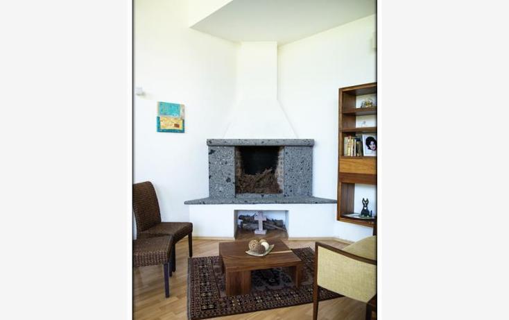 Foto de casa en venta en  0, nuevo juriquilla, querétaro, querétaro, 1431211 No. 23