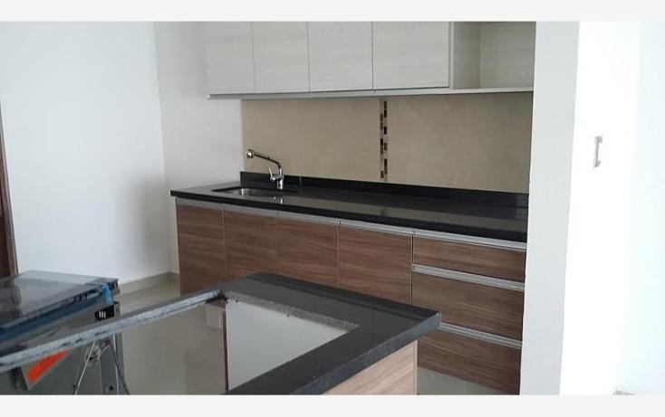 Foto de casa en venta en  0, nuevo juriquilla, querétaro, querétaro, 1607228 No. 04