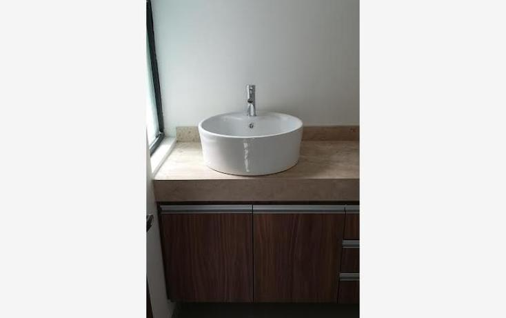 Foto de casa en venta en  0, nuevo juriquilla, querétaro, querétaro, 1607228 No. 07