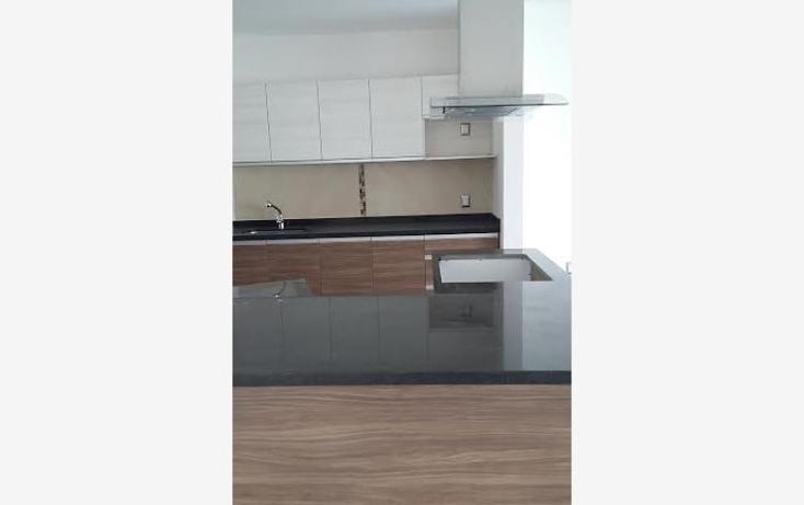 Foto de casa en venta en  0, nuevo juriquilla, querétaro, querétaro, 1607228 No. 08