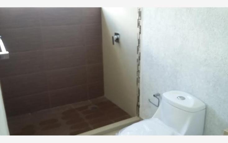 Foto de casa en venta en  0, nuevo juriquilla, querétaro, querétaro, 1607228 No. 11