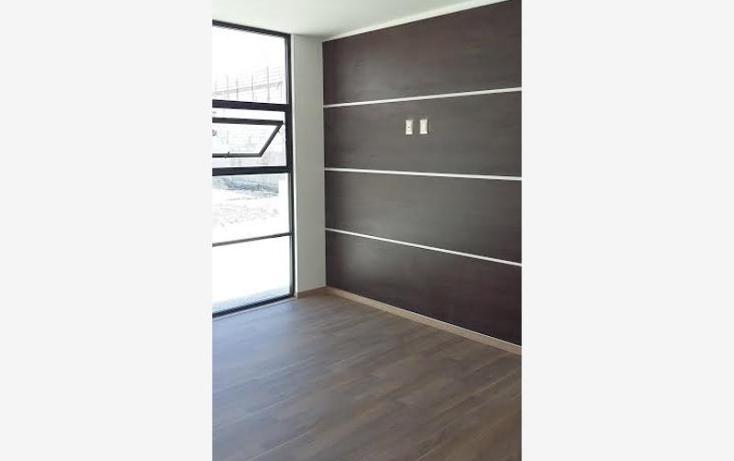 Foto de casa en venta en  0, nuevo juriquilla, querétaro, querétaro, 1607228 No. 15