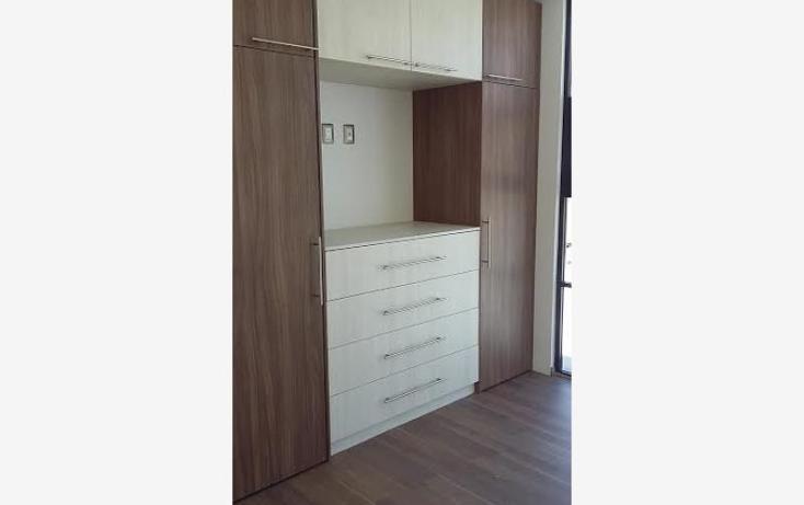 Foto de casa en venta en  0, nuevo juriquilla, querétaro, querétaro, 1607228 No. 16