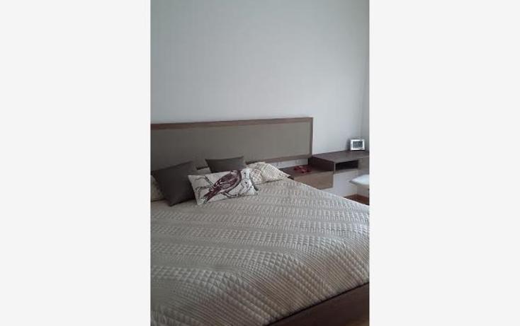 Foto de departamento en venta en  0, nuevo juriquilla, querétaro, querétaro, 1641740 No. 13