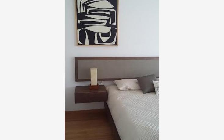 Foto de departamento en venta en  0, nuevo juriquilla, querétaro, querétaro, 1641740 No. 14