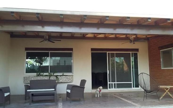 Foto de casa en venta en  0, nuevo juriquilla, querétaro, querétaro, 1685296 No. 01