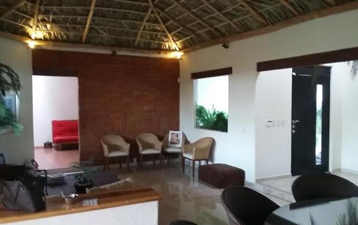 Foto de casa en venta en  0, nuevo juriquilla, querétaro, querétaro, 1685296 No. 03