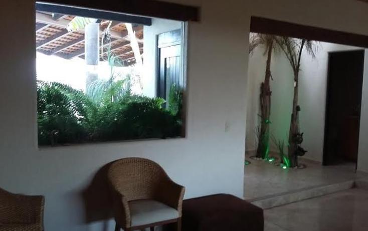 Foto de casa en venta en  0, nuevo juriquilla, querétaro, querétaro, 1685296 No. 04