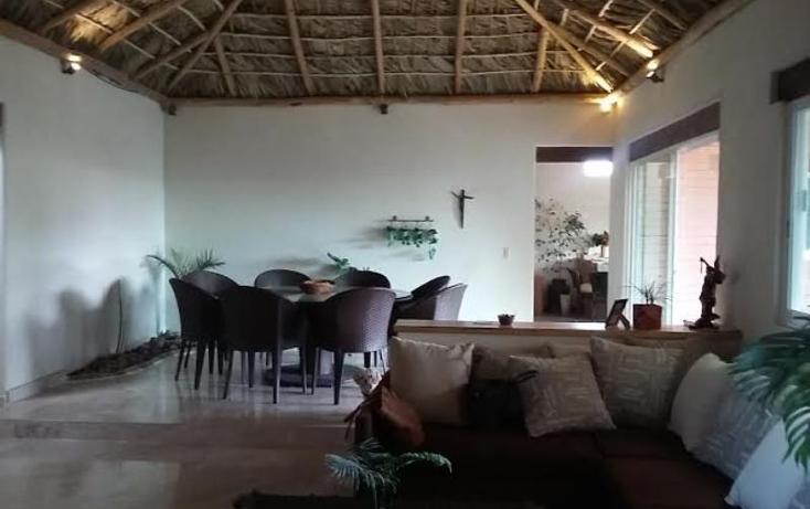 Foto de casa en venta en  0, nuevo juriquilla, querétaro, querétaro, 1685296 No. 05