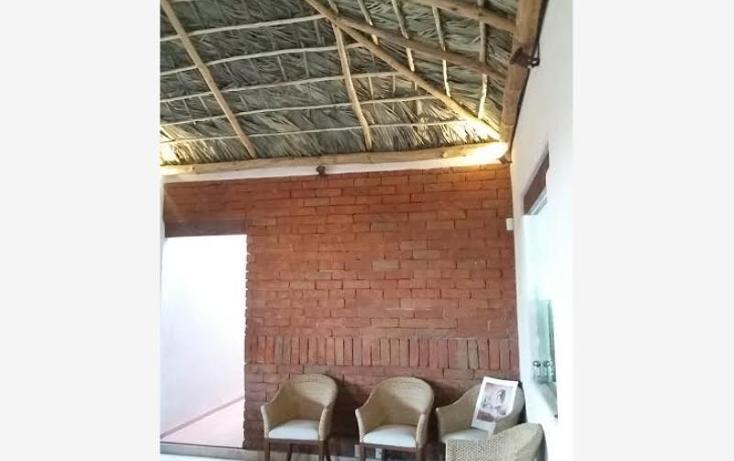 Foto de casa en venta en  0, nuevo juriquilla, querétaro, querétaro, 1685296 No. 06