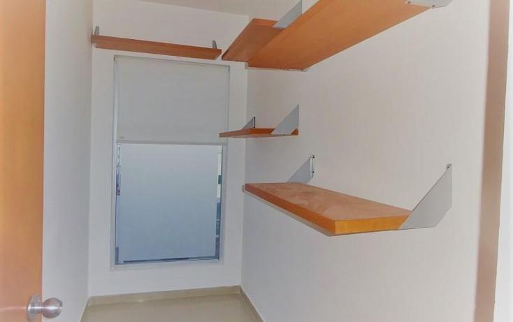 Foto de casa en renta en  0, nuevo juriquilla, querétaro, querétaro, 1704004 No. 11