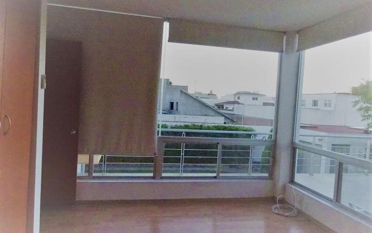 Foto de casa en renta en  0, nuevo juriquilla, querétaro, querétaro, 1704004 No. 16