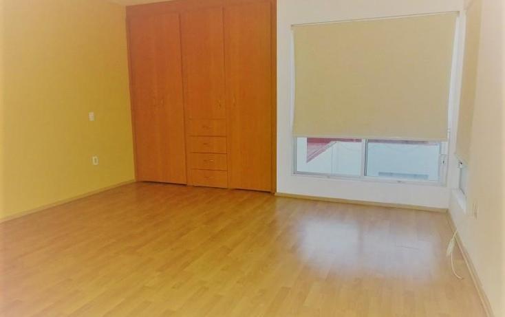Foto de casa en renta en  0, nuevo juriquilla, querétaro, querétaro, 1704004 No. 17