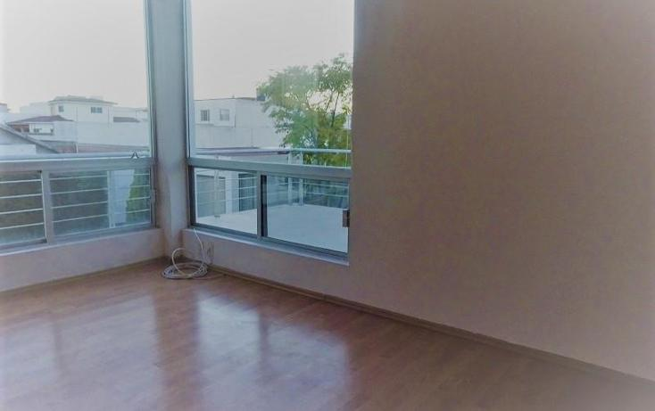 Foto de casa en renta en  0, nuevo juriquilla, querétaro, querétaro, 1704004 No. 18