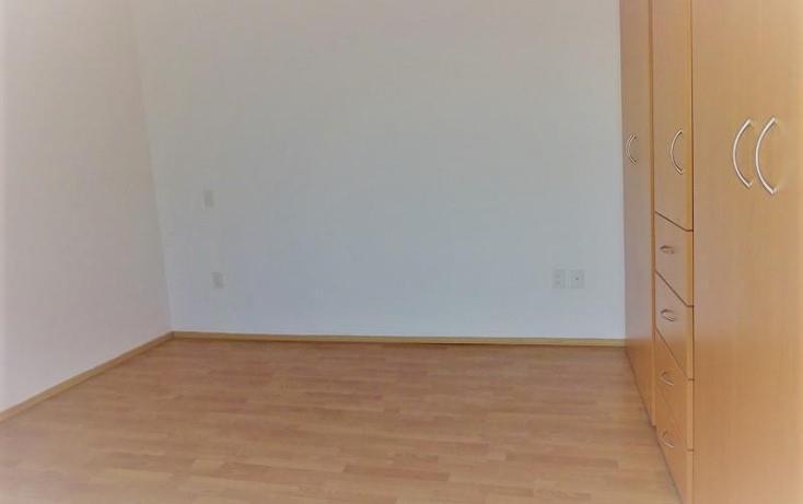 Foto de casa en renta en  0, nuevo juriquilla, querétaro, querétaro, 1704004 No. 19