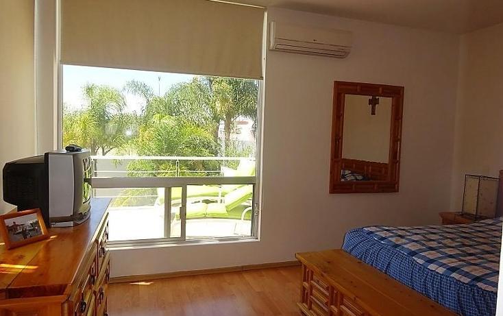 Foto de casa en renta en  0, nuevo juriquilla, querétaro, querétaro, 1704004 No. 27