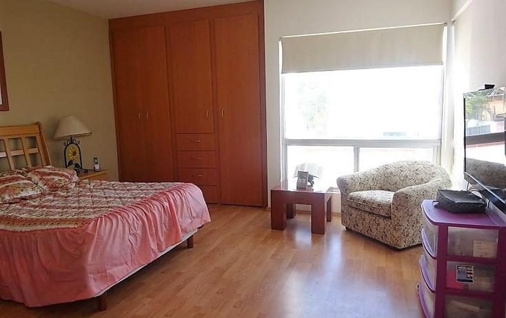 Foto de casa en renta en  0, nuevo juriquilla, querétaro, querétaro, 1704004 No. 28