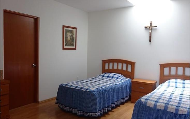 Foto de casa en renta en  0, nuevo juriquilla, querétaro, querétaro, 1704004 No. 31