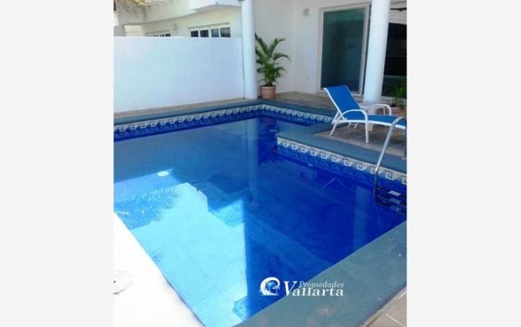 Foto de casa en venta en  0, nuevo vallarta, bahía de banderas, nayarit, 1159739 No. 01