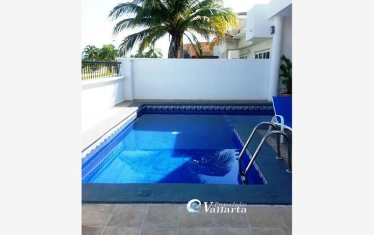 Foto de casa en venta en  0, nuevo vallarta, bahía de banderas, nayarit, 1159739 No. 02