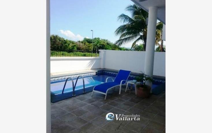 Foto de casa en venta en  0, nuevo vallarta, bahía de banderas, nayarit, 1159739 No. 03