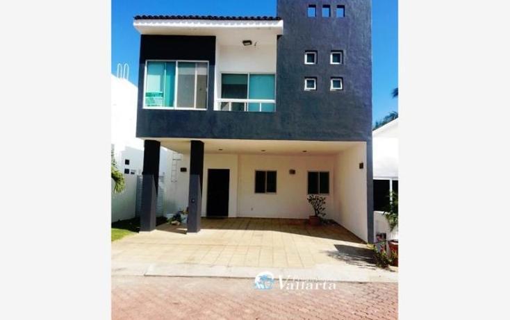 Foto de casa en venta en  0, nuevo vallarta, bahía de banderas, nayarit, 1159739 No. 05