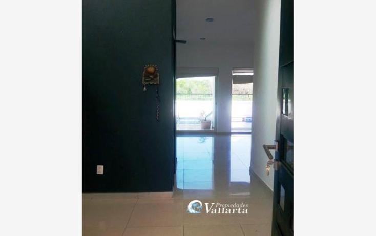 Foto de casa en venta en  0, nuevo vallarta, bahía de banderas, nayarit, 1159739 No. 06