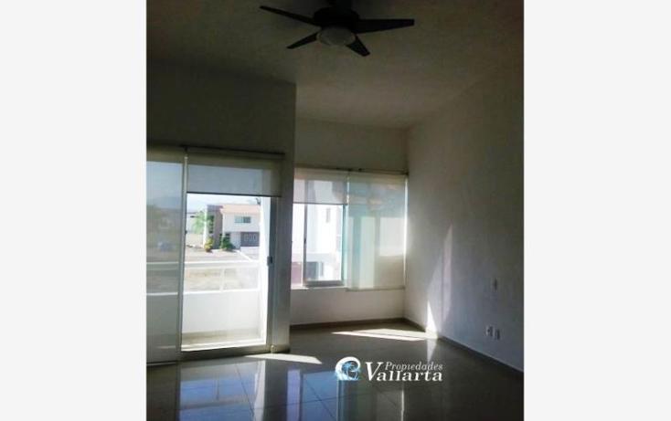 Foto de casa en venta en  0, nuevo vallarta, bahía de banderas, nayarit, 1159739 No. 07