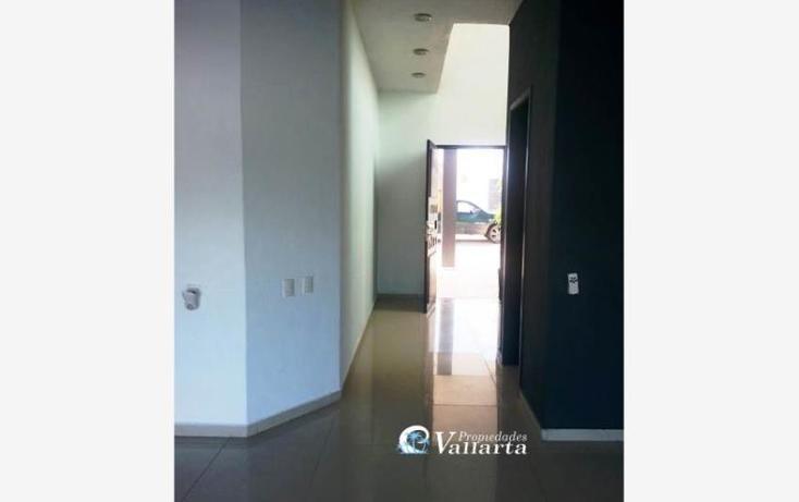 Foto de casa en venta en  0, nuevo vallarta, bahía de banderas, nayarit, 1159739 No. 08