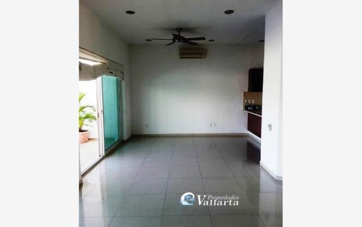 Foto de casa en venta en  0, nuevo vallarta, bahía de banderas, nayarit, 1159739 No. 09