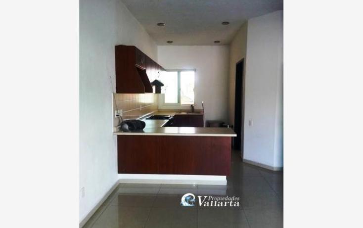 Foto de casa en venta en  0, nuevo vallarta, bahía de banderas, nayarit, 1159739 No. 10