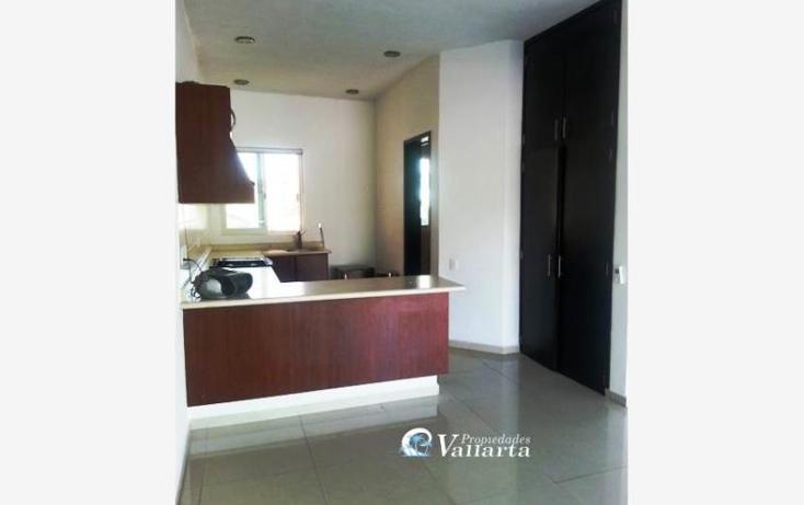Foto de casa en venta en  0, nuevo vallarta, bahía de banderas, nayarit, 1159739 No. 11