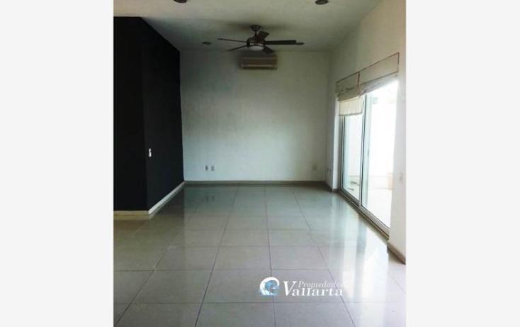 Foto de casa en venta en  0, nuevo vallarta, bahía de banderas, nayarit, 1159739 No. 13