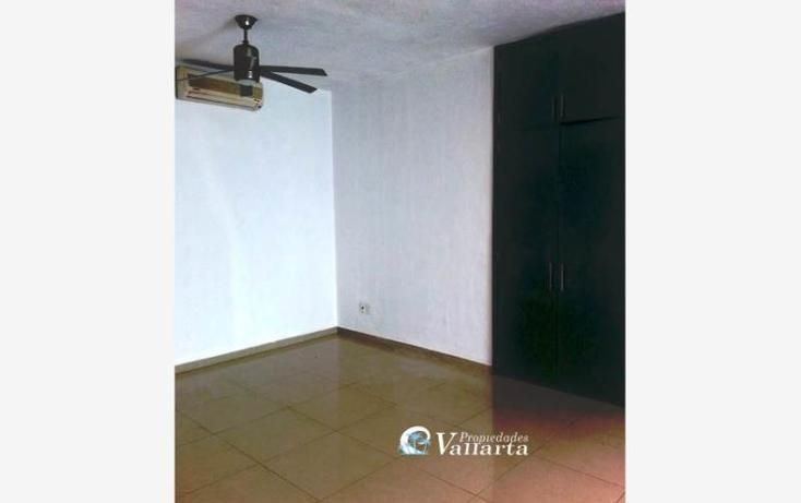 Foto de casa en venta en  0, nuevo vallarta, bahía de banderas, nayarit, 1159739 No. 14