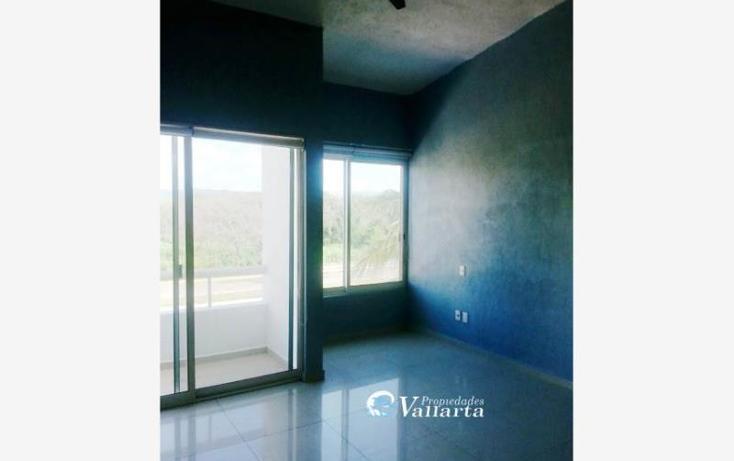 Foto de casa en venta en  0, nuevo vallarta, bahía de banderas, nayarit, 1159739 No. 15