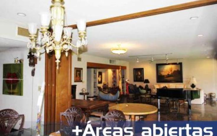 Foto de casa en venta en  0, obispado, monterrey, nuevo león, 1994982 No. 03