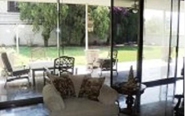 Foto de casa en venta en  0, obispado, monterrey, nuevo león, 1994982 No. 05