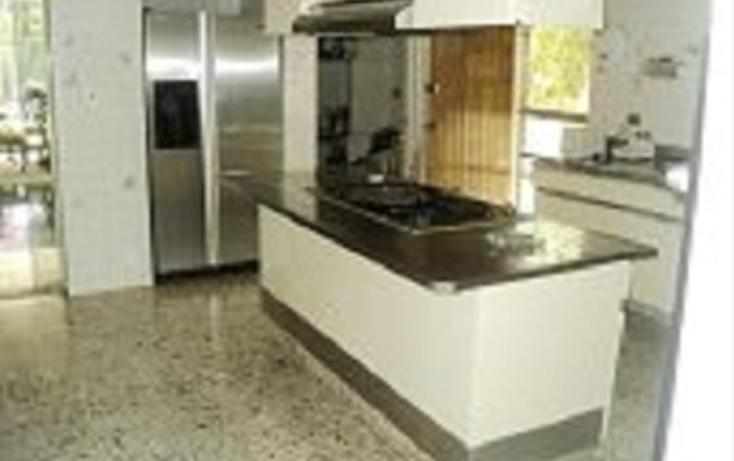 Foto de casa en venta en  0, obispado, monterrey, nuevo león, 1994982 No. 06